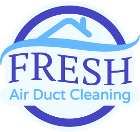 Fresh Air Duct Cleaning